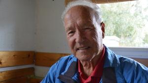 Bengt Uggeldahl