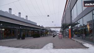 konstfabriken