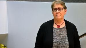 Ancha Kjerulf