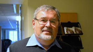 Matti Nuutti (SDP), Borgå.