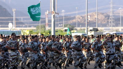 Syriska soldater flydde dodades i vastra irak