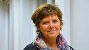Maria Malmsten