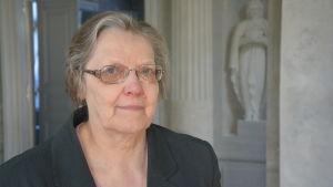 Kerstin Ilander