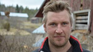 Andreas Ölander.