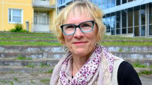 Maj-Helen Nyback