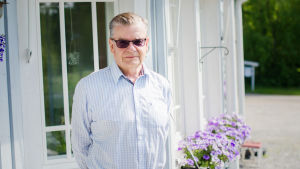Alf Hjerpe
