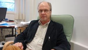 Björn Appelberg