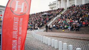 Helsingfors festspel