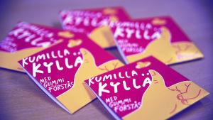 Kondomiajokortti