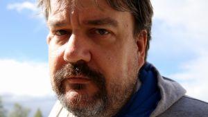 Filmkritiker Olaf Möller