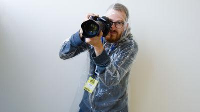 Teen kamera kön