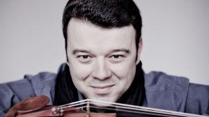 viulisti Vadim