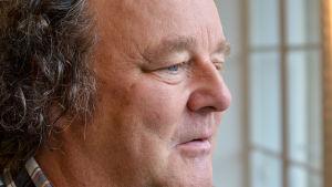 Anders Albrecht för Kvanthopp.