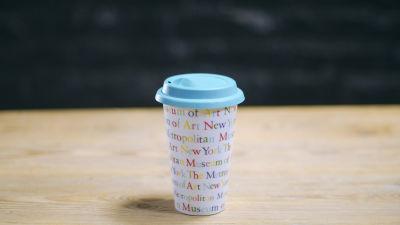 Strålande Vilken termosmugg är värd ditt kaffe? | X3M | svenska.yle.fi KR-49