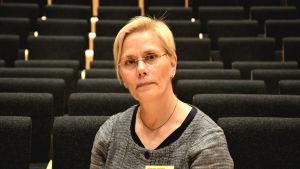 Anna Anu Viik