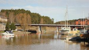 mannerheimgatans bro