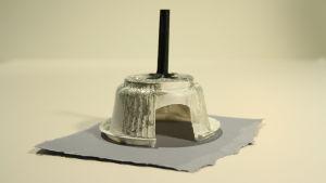Askarrellaan: Ainon iglu