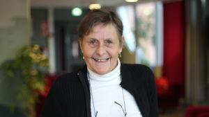 Hanna Järvinen
