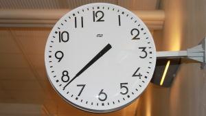 Koulun kello