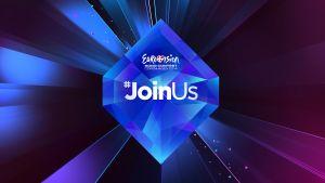 Eurovision 2014 logo.