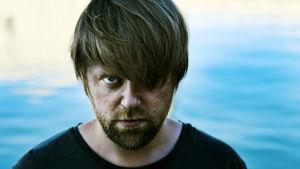 Antti Paalanen är nominerad för Nordiska Rådets musikpris 2016.