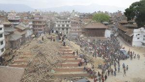 Nya Nepali kön videor