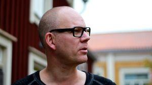 Mecki Andersson