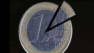 Euromynt