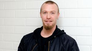 Mikael Maltzeff