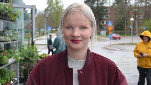 Irene Schalin