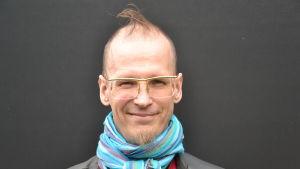 Jouko Kyhälä