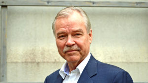 Hannu Penttilä