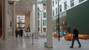Campus Allegro