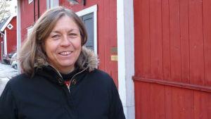 Marianne Hemgård