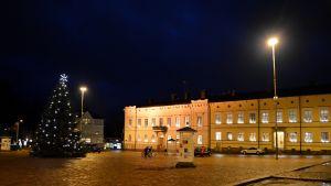 forumhuset i lovisa