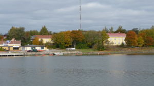 Dalsbruk
