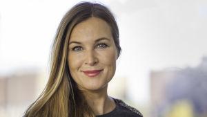 Anne Hietanen