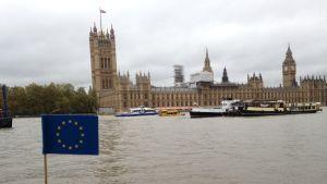 Westminster i London