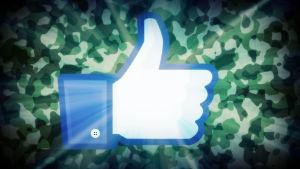 Bild för poll om bästa uppgiften i armén.