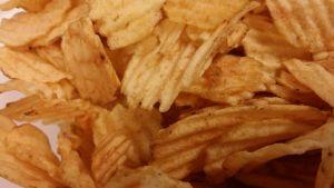 Åländska chips