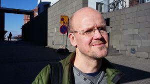 Jan-Erik Mansikka