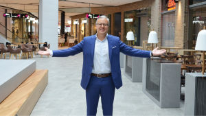 citycons investeringschef Nils Styf