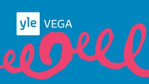Yle Vega symbolbild generisk