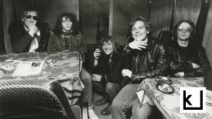 Eppu Normaali 1979