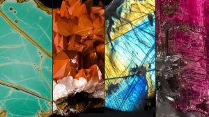 Prisma: Elämän kivinen alku -dokumentin kuva.