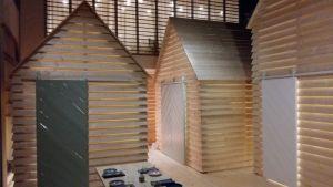 koti i Finlands kulturinstitut i Paris