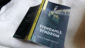 pärmen till janne och johnny ramstedts stendahls syndrom
