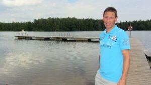 Tim Kankfelt från Sibbo