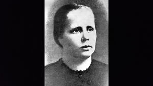 Sofia Hjulgrén