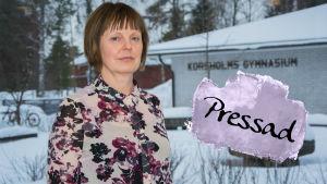 elisabeth wik-nylund